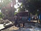 New classroom in Jacmel.