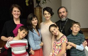 Mancuso family